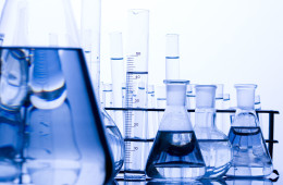 Лабораторная пластиковая посуда FL MEDICAL (Италия)
