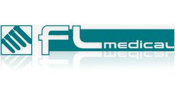 FL MEDICAL SRL