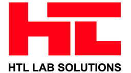 HTL Lab S.A.