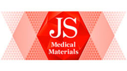 JS Medical Materials Co., Ltd