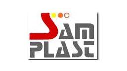 SAM-PLAST d.o.o.