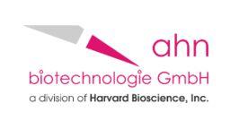 AHN Biotechnologie GmbH