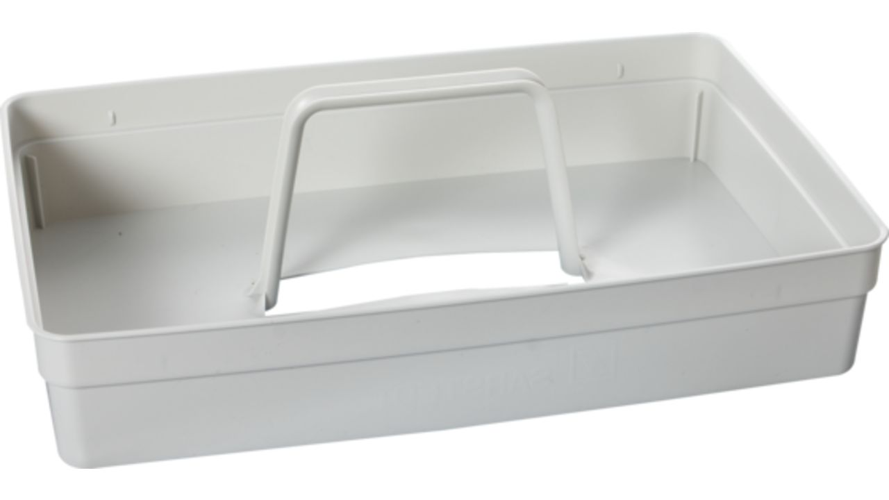 Safety-Tray (429*283*80)