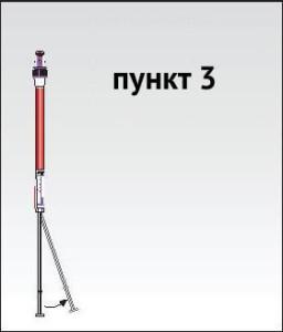 SM-9-13.ps.l