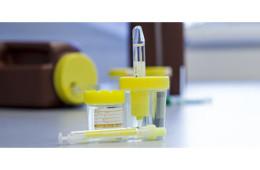 Емкости для сбора биологического материала Sarstedt