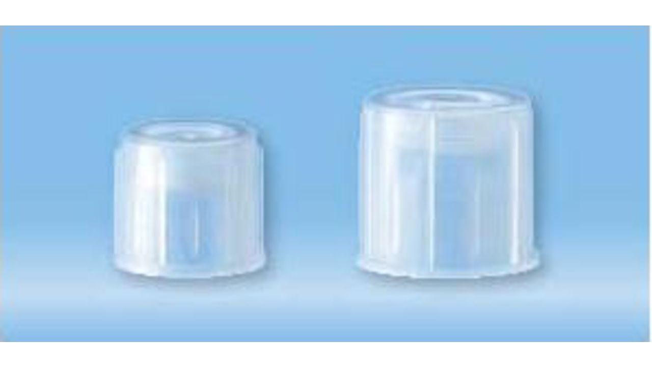 Крышки с вентиляцией (заказываются отдельно)